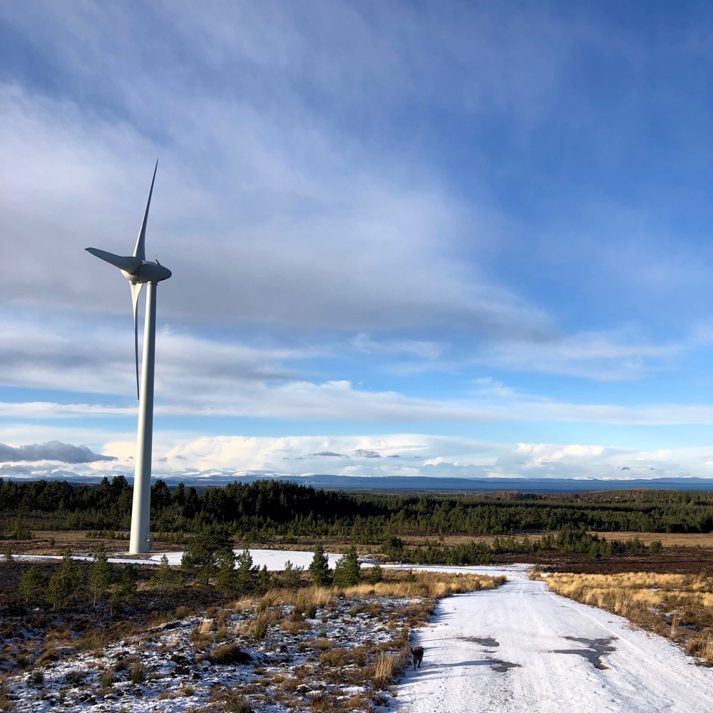 looking-at-Findhorn-from-Logie-Windfarm