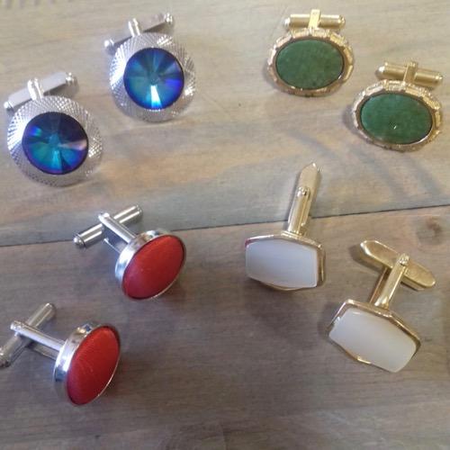 gentlemen's cufflinks at My Secret Dressing Room (1)