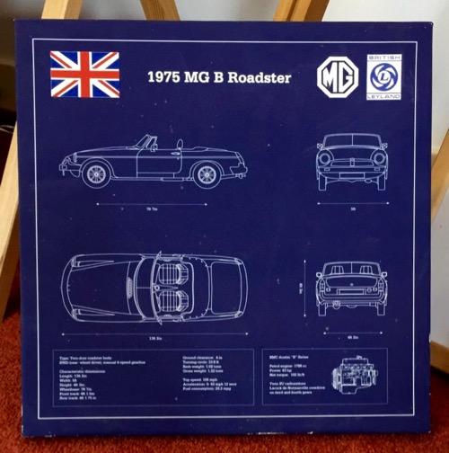 iolaire car blueprints (1)