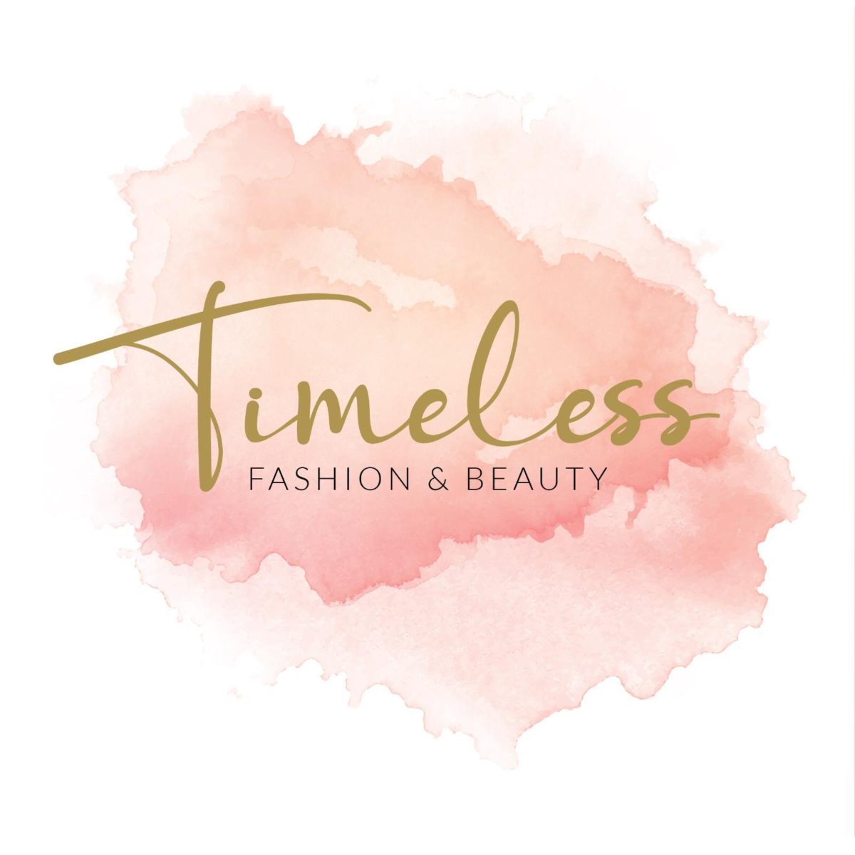Timeless fashion and beauty Logie