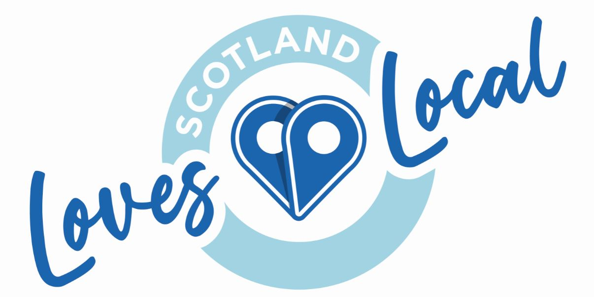 Scotland Loves Local