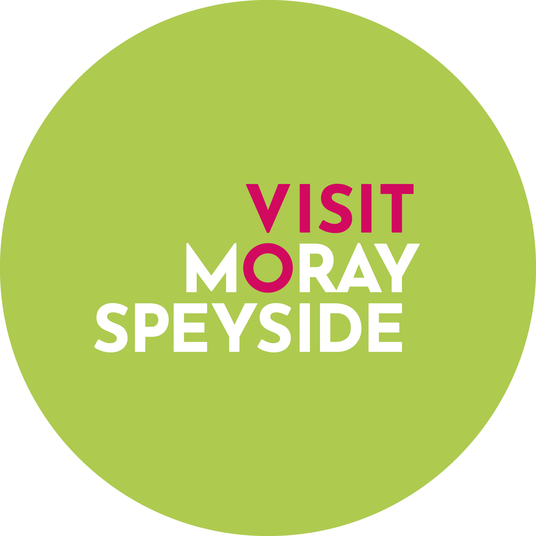 Visit Moray Speyside