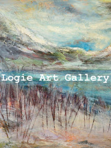 logie art gallery whats here