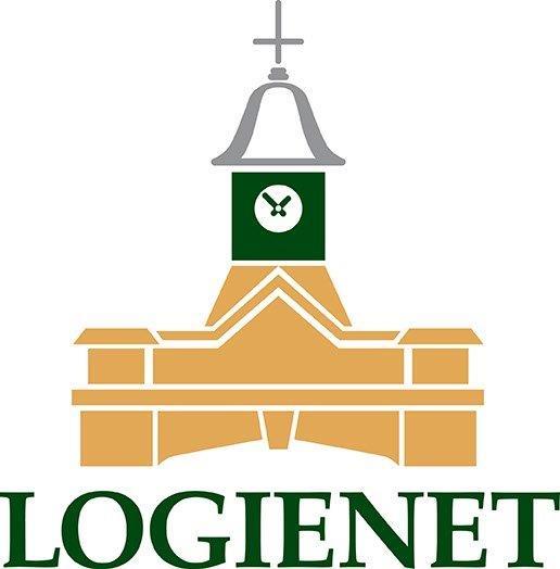 LogieNet - better broadband for the Logie, Dunphail, Edinkillie, local area