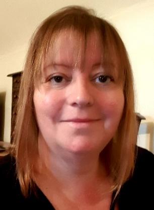 Rachel Philp of Philp's Fine Foods: prepared meals at Logie Farm and Garden Shop